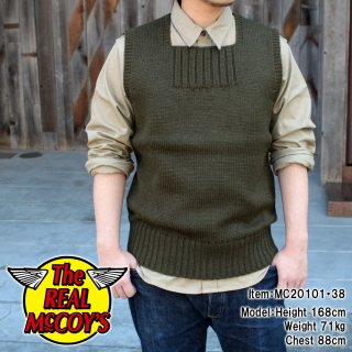 <img class='new_mark_img1' src='https://img.shop-pro.jp/img/new/icons15.gif' style='border:none;display:inline;margin:0px;padding:0px;width:auto;' />SWEATER, SLEEVELESS ウールニットベスト ウールベスト レッドクロス