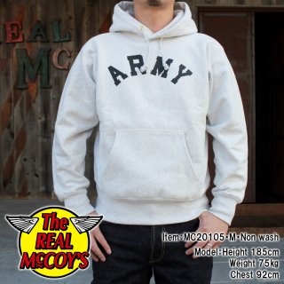 <img class='new_mark_img1' src='https://img.shop-pro.jp/img/new/icons15.gif' style='border:none;display:inline;margin:0px;padding:0px;width:auto;' />HOODED SWEATSHIRT / ARMY スウェットパーカー プルパーカー フーディー ミリタリー