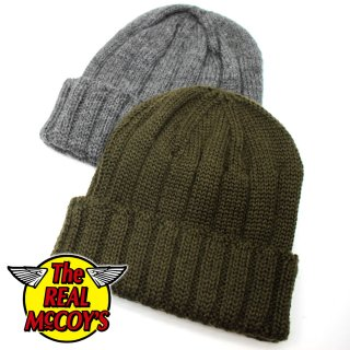 <img class='new_mark_img1' src='https://img.shop-pro.jp/img/new/icons15.gif' style='border:none;display:inline;margin:0px;padding:0px;width:auto;' />WOOL, TRENCH CAP ウールトレンチキャップ ニットキャップ ニット帽