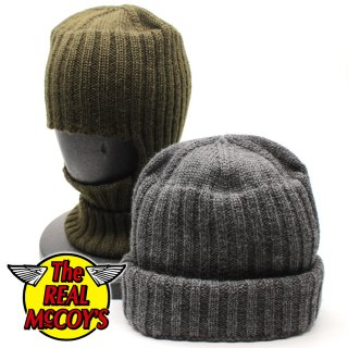 <img class='new_mark_img1' src='https://img.shop-pro.jp/img/new/icons15.gif' style='border:none;display:inline;margin:0px;padding:0px;width:auto;' />WOOL, HELMET ウールヘルメット ニットキャップ ニット帽 目出し帽