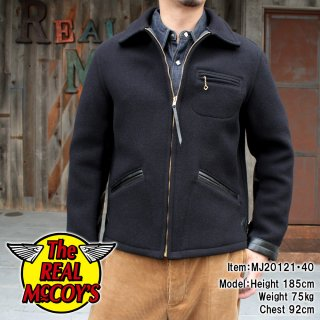 <img class='new_mark_img1' src='https://img.shop-pro.jp/img/new/icons15.gif' style='border:none;display:inline;margin:0px;padding:0px;width:auto;' />FIELD SPORTS JACKET フィールドスポーツジャケット ウール