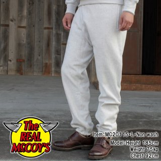 <img class='new_mark_img1' src='https://img.shop-pro.jp/img/new/icons15.gif' style='border:none;display:inline;margin:0px;padding:0px;width:auto;' />【PRE-ORDER】HEAVYWEIGHT SWEATPANTS