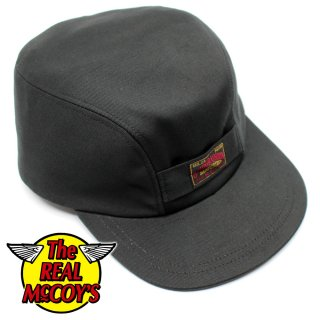 <img class='new_mark_img1' src='https://img.shop-pro.jp/img/new/icons15.gif' style='border:none;display:inline;margin:0px;padding:0px;width:auto;' />8HU HEAVY COTTON DRILL WORK CAP ワークキャップ