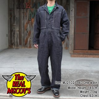 <img class='new_mark_img1' src='https://img.shop-pro.jp/img/new/icons15.gif' style='border:none;display:inline;margin:0px;padding:0px;width:auto;' />U.S. ARMY DENIM UTILITY OVERALL デニムユーティリティーオーバーオール ツナギ オールインワン