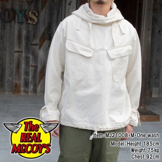 <img class='new_mark_img1' src='https://img.shop-pro.jp/img/new/icons15.gif' style='border:none;display:inline;margin:0px;padding:0px;width:auto;' />USN SALVAGE SMOCK PARKA スモックパーカー サルベージパーカー 海軍