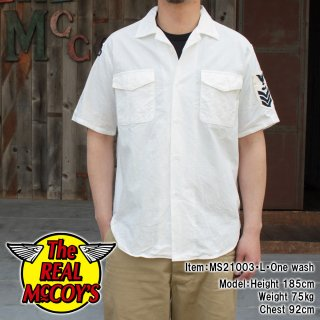 <img class='new_mark_img1' src='https://img.shop-pro.jp/img/new/icons15.gif' style='border:none;display:inline;margin:0px;padding:0px;width:auto;' />SHIRT MAN'S COTTON TROPICAL SHORT SLEEVE コットントロピカルシャツ 半袖シャツ ミリタリーシャツ カスタムシャツ