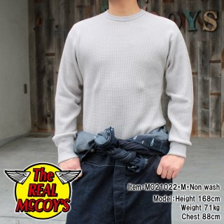 <img class='new_mark_img1' src='https://img.shop-pro.jp/img/new/icons15.gif' style='border:none;display:inline;margin:0px;padding:0px;width:auto;' />【PRE-ORDER】TUBE KNIT THERMAL L/S