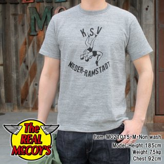 <img class='new_mark_img1' src='https://img.shop-pro.jp/img/new/icons15.gif' style='border:none;display:inline;margin:0px;padding:0px;width:auto;' />【PRE-ORDER】AMERICAN ATHLETIC TEE / KSV