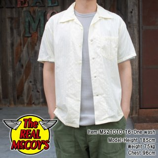 <img class='new_mark_img1' src='https://img.shop-pro.jp/img/new/icons15.gif' style='border:none;display:inline;margin:0px;padding:0px;width:auto;' />【PRE-ORDER】DOBBY CLOTH SUMMER SHIRT S/S