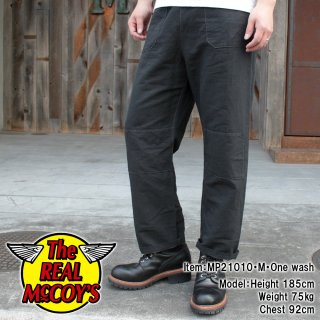 <img class='new_mark_img1' src='https://img.shop-pro.jp/img/new/icons15.gif' style='border:none;display:inline;margin:0px;padding:0px;width:auto;' />JUNK FORCE BLACK PAJAMA TROUSERS ミリタリーパンツ ブラックパジャマ トラウザーズ