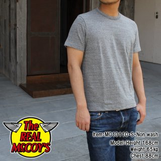 <img class='new_mark_img1' src='//img.shop-pro.jp/img/new/icons58.gif' style='border:none;display:inline;margin:0px;padding:0px;width:auto;' />ATHLETIC TEE SHIRT / LOOP WHEEL Tシャツ