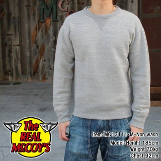 <img class='new_mark_img1' src='https://img.shop-pro.jp/img/new/icons15.gif' style='border:none;display:inline;margin:0px;padding:0px;width:auto;' />SWEATSHIRT LOOP WHEEL スウェットシャツ