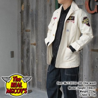 <img class='new_mark_img1' src='https://img.shop-pro.jp/img/new/icons28.gif' style='border:none;display:inline;margin:0px;padding:0px;width:auto;' />8HOUR UNION COVERALL JACKET Lot.710 CASEY JONES カバーオール
