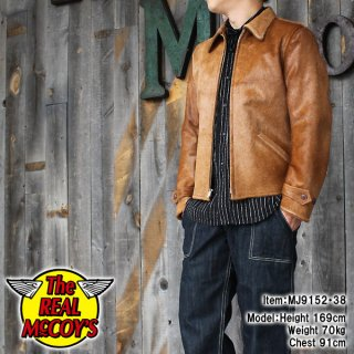 <img class='new_mark_img1' src='https://img.shop-pro.jp/img/new/icons28.gif' style='border:none;display:inline;margin:0px;padding:0px;width:auto;' />JOE McCOY SPORTS JACKET CHIEFTAIN スポーツジャケット