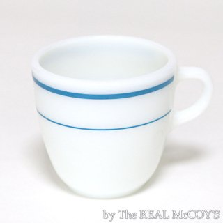 <img class='new_mark_img1' src='https://img.shop-pro.jp/img/new/icons28.gif' style='border:none;display:inline;margin:0px;padding:0px;width:auto;' />U.S. NAVY MUG CUP DEAD STOCK マグカップ