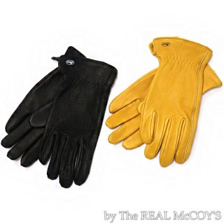 <img class='new_mark_img1' src='//img.shop-pro.jp/img/new/icons28.gif' style='border:none;display:inline;margin:0px;padding:0px;width:auto;' />BUCO MOTORCYCLE GLOVE / DEERSKIN レザーグローブ