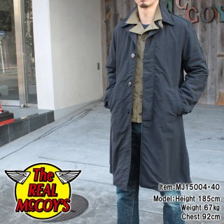 <img class='new_mark_img1' src='https://img.shop-pro.jp/img/new/icons28.gif' style='border:none;display:inline;margin:0px;padding:0px;width:auto;' />U.S.A.F RAINCOAT レインコート