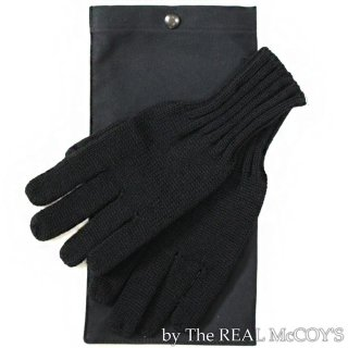<img class='new_mark_img1' src='https://img.shop-pro.jp/img/new/icons28.gif' style='border:none;display:inline;margin:0px;padding:0px;width:auto;' />USN KNIT GLOVE ニットグローブ