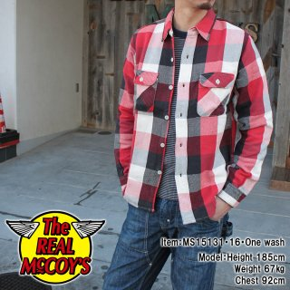 <img class='new_mark_img1' src='https://img.shop-pro.jp/img/new/icons28.gif' style='border:none;display:inline;margin:0px;padding:0px;width:auto;' />8HOUR UNION FLANNEL SHIRT Lot.948 フランネルシャツ