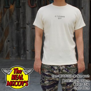<img class='new_mark_img1' src='https://img.shop-pro.jp/img/new/icons15.gif' style='border:none;display:inline;margin:0px;padding:0px;width:auto;' />USN UNDERSHIRT S/S Tシャツ