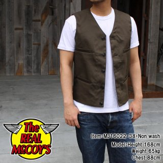 <img class='new_mark_img1' src='http://www.realmccoys-nagoya.co.jp/img/new/icons15.gif' style='border:none;display:inline;margin:0px;padding:0px;width:auto;' />DOUBLE DIAMOND HOUNDSTOOTH VEST �ϥ���ɥȥ������٥���
