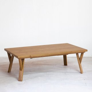 JaGG|ジャグ コタツテーブル