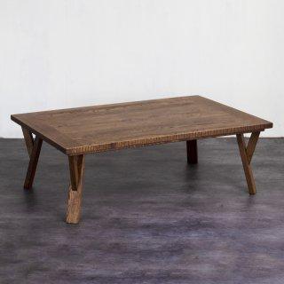 RUDE�|ルード コタツテーブル