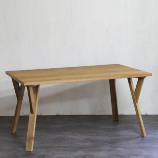 JaGG Dining Table_LBR