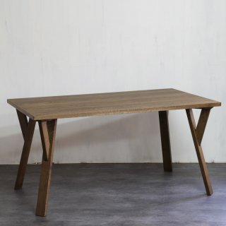 JaGG Dining Table_BR