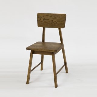 JaGG Chair_BR|ジャグ チェア ブラウン