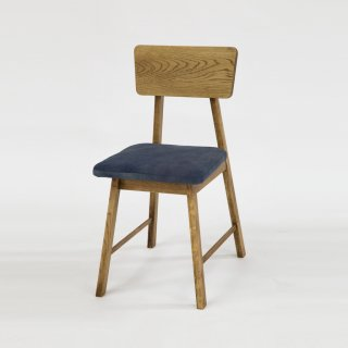 JaGG Chair Denim_LBR<img class='new_mark_img2' src='//img.shop-pro.jp/img/new/icons7.gif' style='border:none;display:inline;margin:0px;padding:0px;width:auto;' />