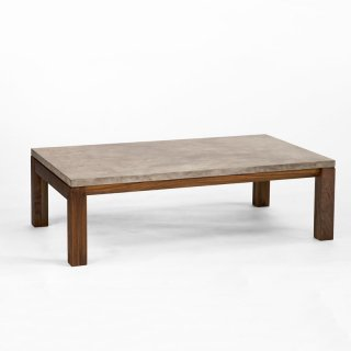 NOMBE KOTATSU TABLE (mortar)