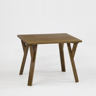 JaGG Dining Table_BR 90【1台限り特価】