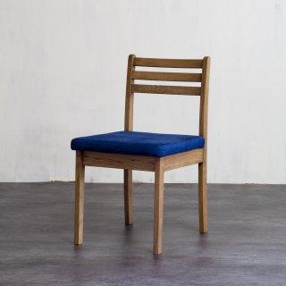 GROWERS Chair Denim|グロワーズ チェアデニム