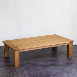 古仙|コセン コタツテーブル