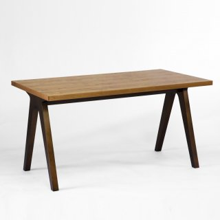Booker.T Dining Table|ブッカーT ダイニングテーブル<img class='new_mark_img2' src='https://img.shop-pro.jp/img/new/icons7.gif' style='border:none;display:inline;margin:0px;padding:0px;width:auto;' />
