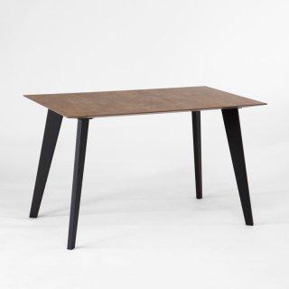 MG's Dining Table|エムジーズ ダイニングテーブル