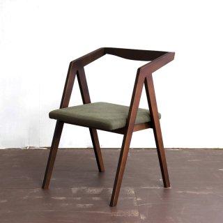 Booker.T Chair All Bronze|ブッカーT チェア オールブロンズ
