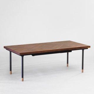 TREKANT�|トレカント2 コタツテーブル