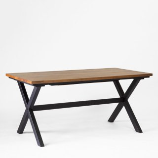CODA Dining Walnut|コーダ ダイニングこたつ ウォールナット<img class='new_mark_img2' src='https://img.shop-pro.jp/img/new/icons7.gif' style='border:none;display:inline;margin:0px;padding:0px;width:auto;' />