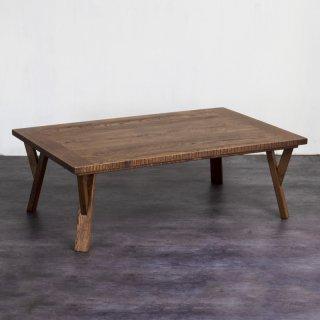RUDE�|ルード3 コタツテーブル