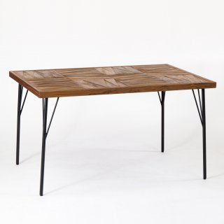 PARCS Dining Kotatsu Walnut|パークスダイニングこたつ ウォールナット【WEB限定】<img class='new_mark_img2' src='https://img.shop-pro.jp/img/new/icons7.gif' style='border:none;display:inline;margin:0px;padding:0px;width:auto;' />