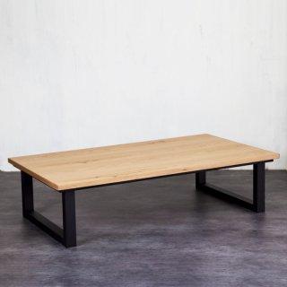 【特注品】SAI Oak|サイ コタツテーブル オーク