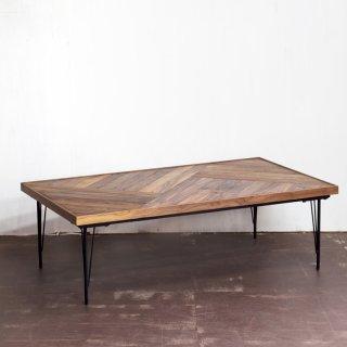 COOKE walnut|クック コタツテーブル ウォールナット