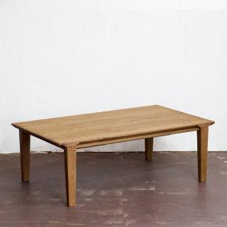 Calm|カルム コタツテーブル