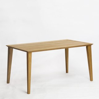 YUL dining table (wood)|ユール ダイニングテーブル 木脚<img class='new_mark_img2' src='https://img.shop-pro.jp/img/new/icons7.gif' style='border:none;display:inline;margin:0px;padding:0px;width:auto;' />