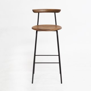 SOM bar chair|ソム バーチェア<img class='new_mark_img2' src='https://img.shop-pro.jp/img/new/icons7.gif' style='border:none;display:inline;margin:0px;padding:0px;width:auto;' />