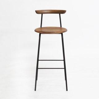 SOM bar chair|ソム バーチェア