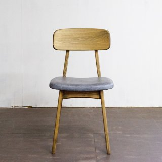 Stans Chair hinoki|スタン チェア ヒノキ<img class='new_mark_img2' src='https://img.shop-pro.jp/img/new/icons7.gif' style='border:none;display:inline;margin:0px;padding:0px;width:auto;' />