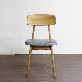 Stans Chair hinoki|スタン チェア ヒノキ